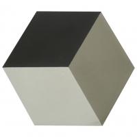 Gạch lục giác  HER104 - S8.1, S1.0, S830