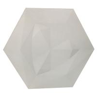 Gạch bông 3D Diamond