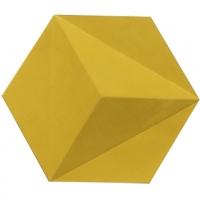 Gạch bông 3D GEM - S2.2