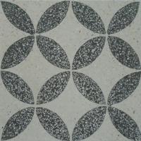 Gạch bông vuông TA119 (S800, S834)