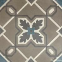 Gạch bông vuông kích thước 15x15cm V15-03