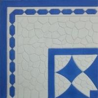 Gạch bông 3D V20RC-03