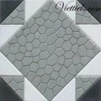 Gạch bông 3D V20R-10